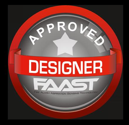 FAAST Icon Designer