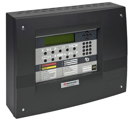 Wiring in addition Wiring Diagrams And Symbols further Cb200 4 Zone Conventional Fire Alarm Panel moreover Alarms and cctv together with Fire Alarm Systems. on fire alarm control panel installation