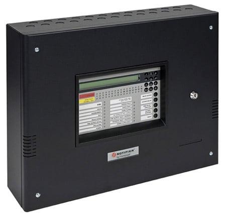 Notifier Fire Systems